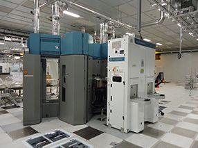 AMAT-Centura-4-EPI-2-compressor