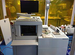 KLA-P22-Refurbished---Slide-1-compressor