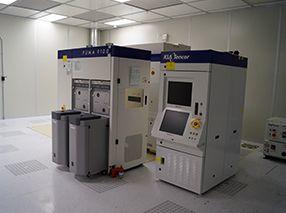KLA-PUMA-9150-compressor
