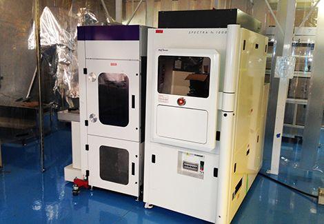 KLA-Spectra-FX-1000-compressor