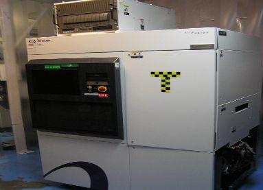 Equipment Refurbishment services 2-min