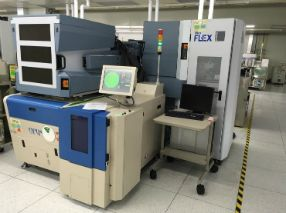 Semcionductor Equipment-min