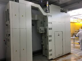 Semiconductor Equipment Tokyo -min